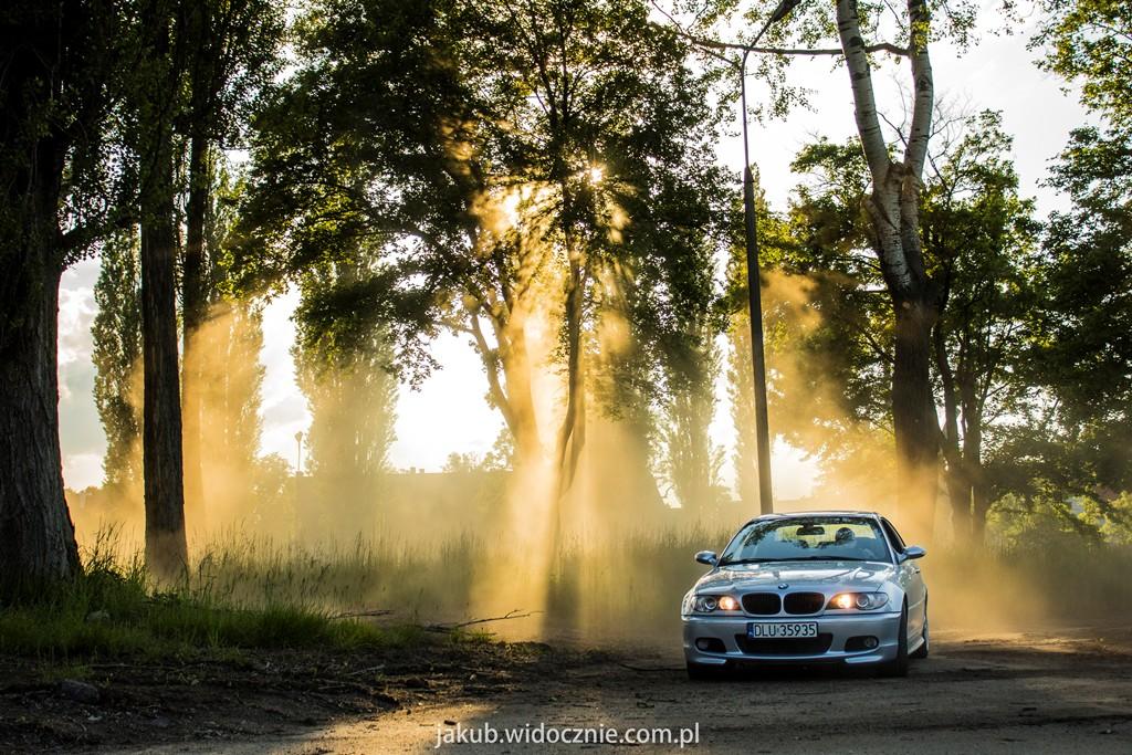 BMW 320cd 1 (6)