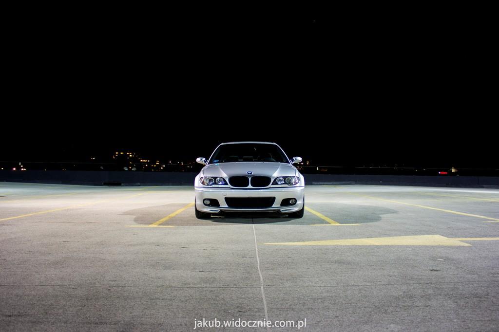 BMW 320 cd 2 (1)