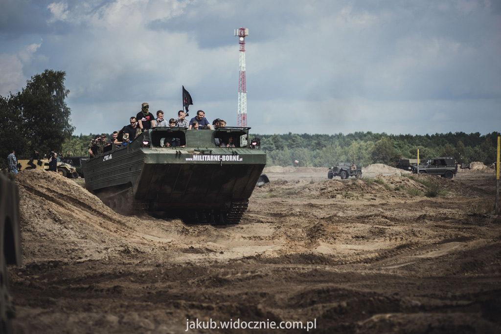 zlot-militarny-11